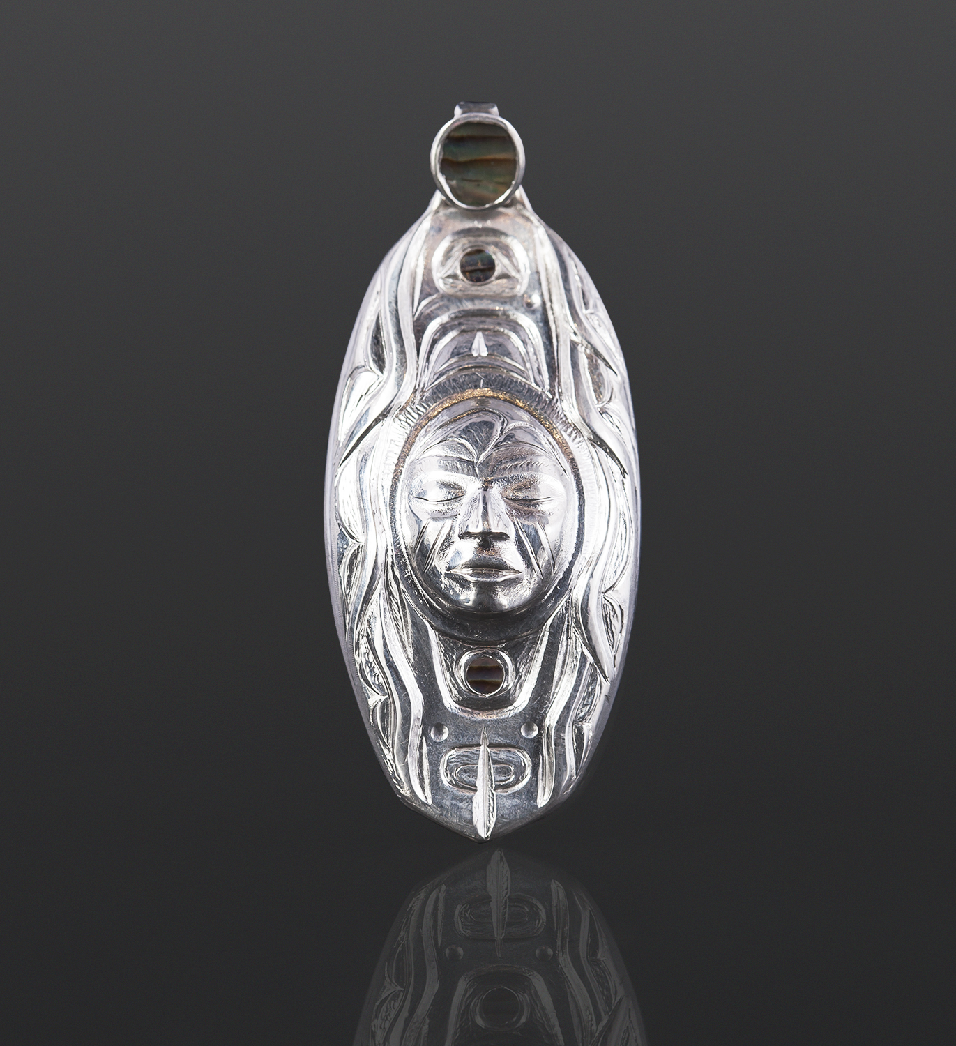 New Moon 