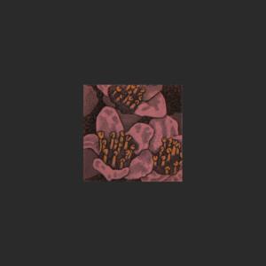 """FIRST FLOWER Germaine Arnaktauyok Inuit 31/60 6"""" x 6"""" $85"""