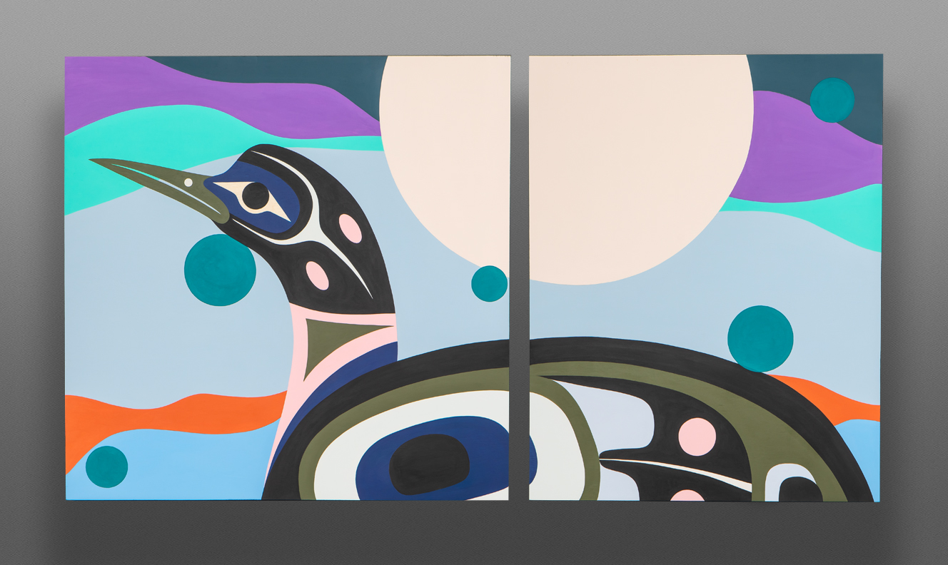 steinbrueck-native-gallery-steve-smith-2108-3