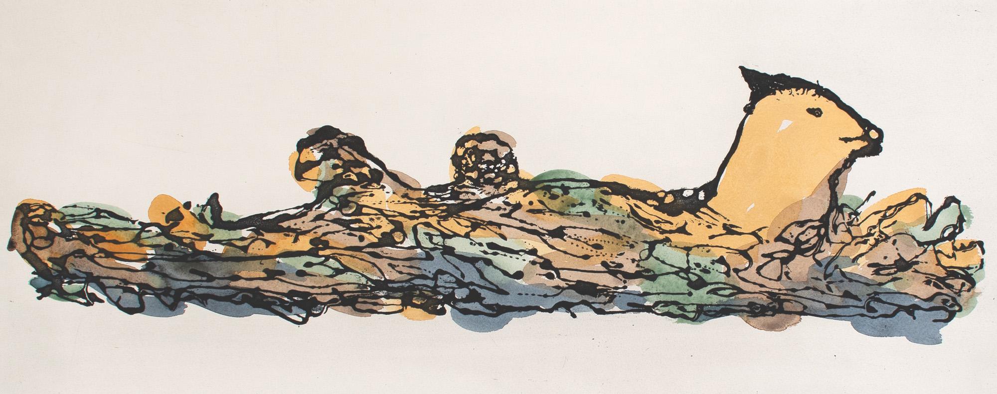 steinbrueck-native-gallery-cape-dorset