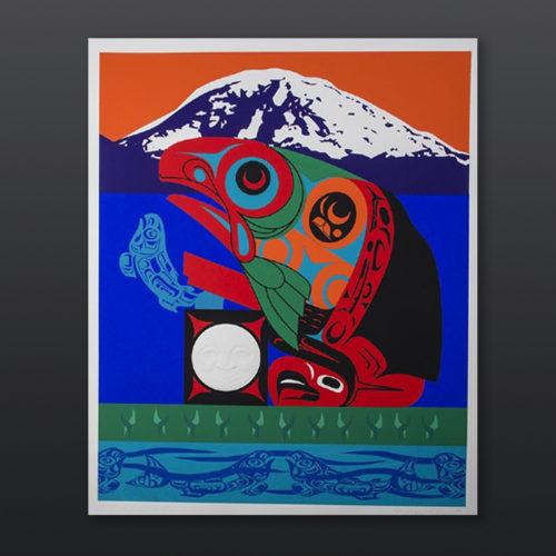 sq_0017_orig_marvin-oliver-rivers-spirit-print_152.jpg