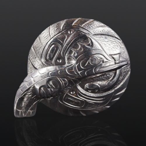 kingfisher Kingfisher 